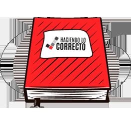 Cementos Avellaneda » Empresa » Politicas Corporativas